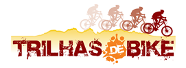Trilhas de Bike